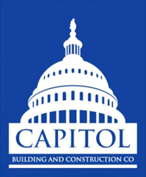 capitol building and construction